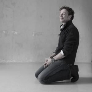 Marcel van den Bos
