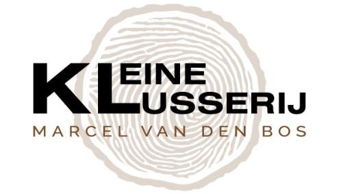 Klusbedrijf Apeldoorn -Kleine Klusserij