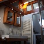foto's langeweg 46 tbv website 063